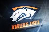 The International, Virtus.pro, Team Secret