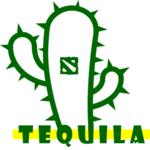 Tequila Dota 2