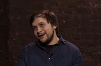 Дмитрий «hooch» Богданов