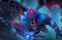 Evil Geniuses, Vici Gaming, Juggernaut, Артур «Arteezy» Бабаев, MDL Chengdu Major, Night Stalker