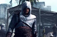 Экшены, Ubisoft, Assassin's Creed, Приключения, Блоги