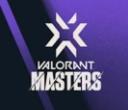 Masters Berlin