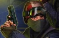 Inferno, Counter-Strike 1.6, Dust2, Train, Nuke, Mirage