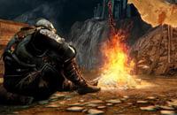 Dark Souls, Cuphead, Counter-Strike: Global Offensive, Skyrim, Batman, GTA 5, From Software, Postal 4: No Regerts, Portal
