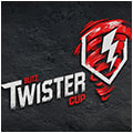 Blitz Twister Cup