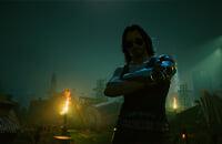 Секреты, Cyberpunk 2077, Гайды, Ролевые игры, CD Projekt RED