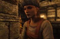 Skyrim, Подборки, Ролевые игры, Bethesda Softworks, Bethesda Game Studios