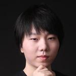 Zhang «Paparazi» Chengjun
