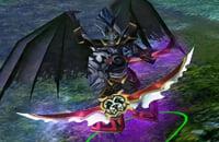 Тесты, Warcraft 3: Reforged, Warcraft, Blizzard Entertainment