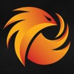 Phoenix1 League of Legends