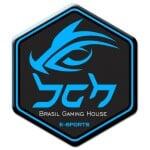 Brazil Gaming House CS:GO