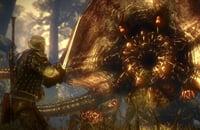 Dark Souls, Star Wars Jedi: Fallen Order, Wolcen: Lords of Mayhem, Skyrim, Ведьмак 3: Дикая Охота, Resident Evil