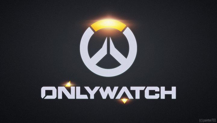 Киберспорт, Activision Blizzard, Overwatch