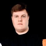 Владислав «BLACKARXANGEL» Иващенко