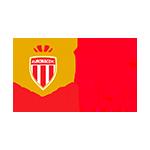 Monaco Gambit - материалы Dota 2 - материалы