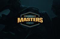 Team Spirit, DreamHack Masters Spring 2021, Virtus.pro, Опросы, Gambit, NAVI