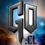 CS:GO Champions League Season 2