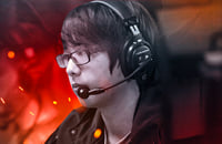 Интервью, Джеки «EternaLEnVy» Мао, Forward Gaming, Fnatic, Кертис «Aui_2000» Лин, Evil Geniuses