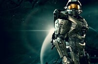 PC, 343 Industries, Bungie, Шутеры, Xbox, Halo, Halo: Reach, Halo: The Master Chief Collection