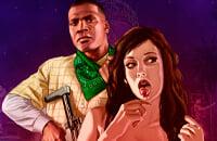 Grand Theft Auto 6, Grand Theft Auto: San Andreas, Grand Theft Auto 5, Grand Theft Auto, Grand Theft Auto: Vice City, GTA Online