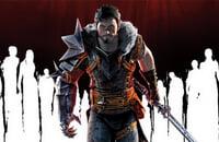 Mass Effect 2, Electronic Arts, Платформеры, Dragon Age, Симуляторы, Spore, Ролевые игры, Sonic the Hedgehog, BioWare, Экшены