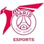 PSG Talon League of Legends - материалы