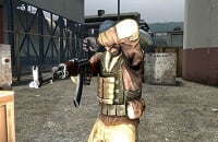 STYKO, Godsent, Counter-Strike: Global Offensive, Шутеры