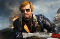 Call of Duty, Королевские битвы, Гайды, Шутеры, Call of Duty: Warzone