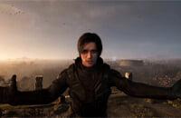 STALKER 2, S.T.A.L.K.E.R.: Зов Припяти, S.T.A.L.K.E.R.: Чистое небо, S.T.A.L.K.E.R.: Тень Чернобыля, Анонсы игр, GSC Game World, E3