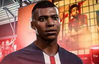 EA Sports, FIFA 21, Симуляторы