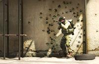Counter-Strike: Global Offensive, IEM Beijing-Haidian, NAVI, Astralis, Mousesports, Team Vitality, Матье «ZywOo» Эрбо, Крис «chrisJ» де Йонг, HLTV, Денис «Electronic» Шарипов