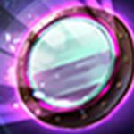 Mirror Shield