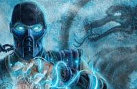 Это интересно, Файтинги, Mortal Kombat (серия игр), Ultimate Mortal Kombat 3, Mortal Kombat 11, Mortal Kombat (фильм)