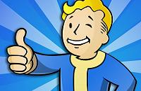 Bethesda Game Studios, Fallout 76