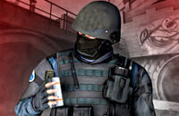 Карты, Overpass, Гайды по CS:GO, Counter-Strike: Global Offensive