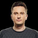 Алексей «Solo» Березин
