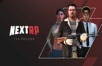 Ролевые игры, Симуляторы, GTA Online