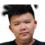 Чжао «XinQ» Цзысин