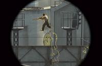 Overpass, Virtus.pro, Counter-Strike: Global Offensive, Шутеры, Хайлайты, Forze, FunSpark Ulti