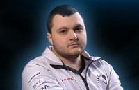 Team Liquid, Иван «MinD_ContRoL» Бориславов, Владимир «Maelstorm» Кузьминов