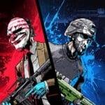 Payday: Crime War