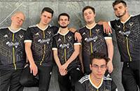 Faze Clan, Complexity, Team One, Evil Geniuses, Renegades, BIG, Team Spirit, Sprout, MIBR, OG, Ninjas in Pyjamas, Vici Gaming, LDLC, IEM Cologne, IEM Cologne 2021, Mousesports, Team Vitality