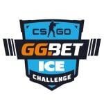 ICE Challenge 2020