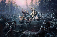 Стратегии, Paradox Interactive, Crusader Kings 3, Victoria 3, Crusader Kings 2, Stellaris, Europa Universalis 4, Imperator: Rome, Опросы