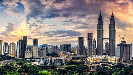 The Kuala Lumpur Major, PGL, Виталий «V1lat» Волочай, Dota Pro Circuit