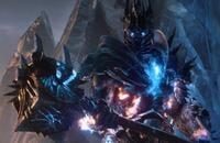 Blizzard Entertainment, BlizzCon, World of Warcraft, Ролевые игры, Warcraft