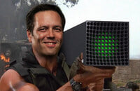 Doom, Bethesda Softworks, Xbox Series X, Xbox Series S, Xbox, The Elder Scrolls 6, Fallout 5, Bethesda Game Studios