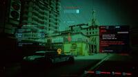 Экшены, Cyberpunk 2077, Ролевые игры, Гайды и квесты Cyberpunk 2077, Гайды, Шутеры