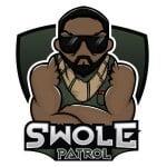 Swole Patrol CS:GO - записи в блогах об игре