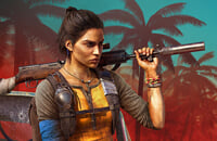 Ubisoft Forward, Assassin's Creed Valhalla, Far Cry 6, Rainbow Six: Extraction, Ubisoft, E3